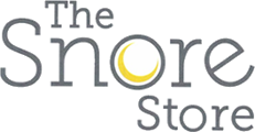 The Snore Store - Port Macquarie